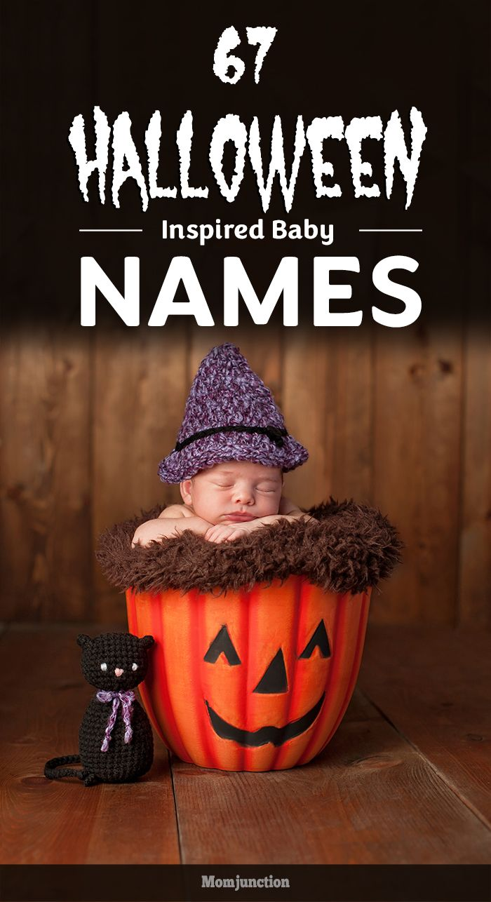 Weird, Wacky, and Unusual Baby Names - Parents