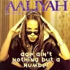 Aaliyah album covers - Google Search