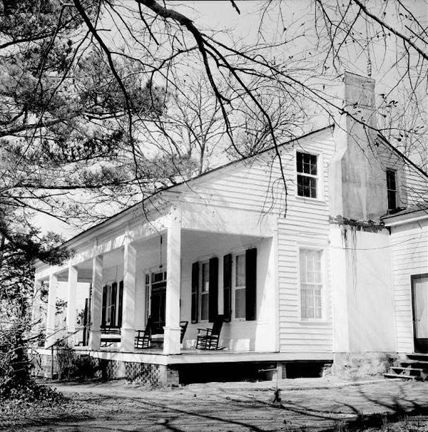 Most Haunted Places In Colorado Springs: 15 Best Images About Arkansas: Famous Homes On Pinterest