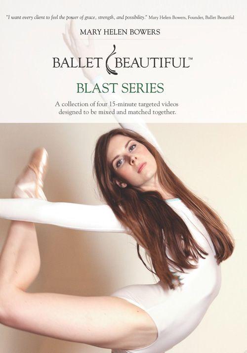 Bikini-bootcamp-ballett-2