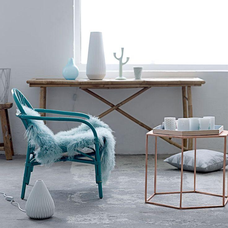 17 Best Images About Interieur On Pinterest Danish Design Wohnzimmer