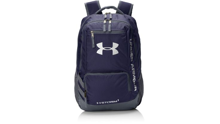 best college backpacks, college backpacks, backpack for college, college bags, best backpack for college, best backpack, best laptop backpack