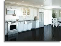 one wall small kitchen - One Wall Kitchen Designs
