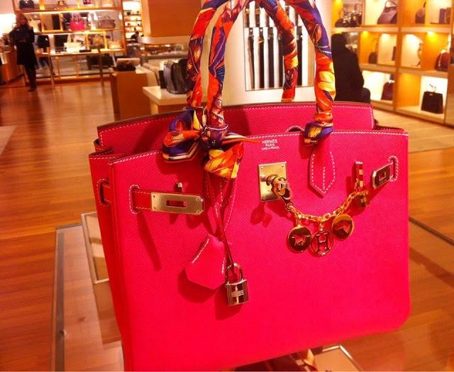 hermes fake - Birkin Bag Baby on Pinterest | Hermes Birkin, Birkin Bags and ...