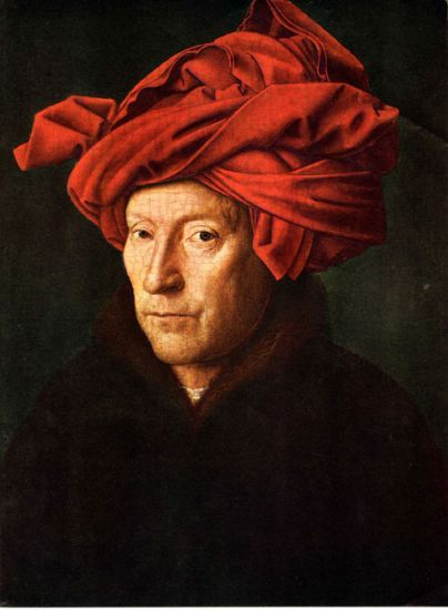 1000+ images about van Eyck on Pinterest | Old master ...