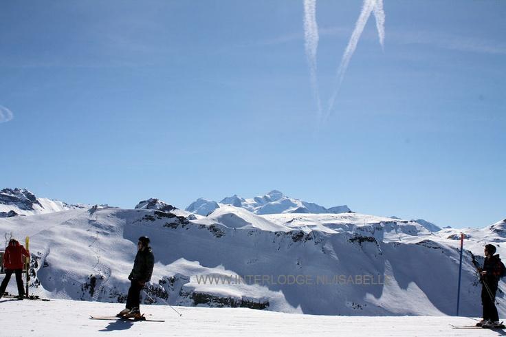 25 best ideas about les carroz on pinterest photos de for Carrelage mont blanc sallanches