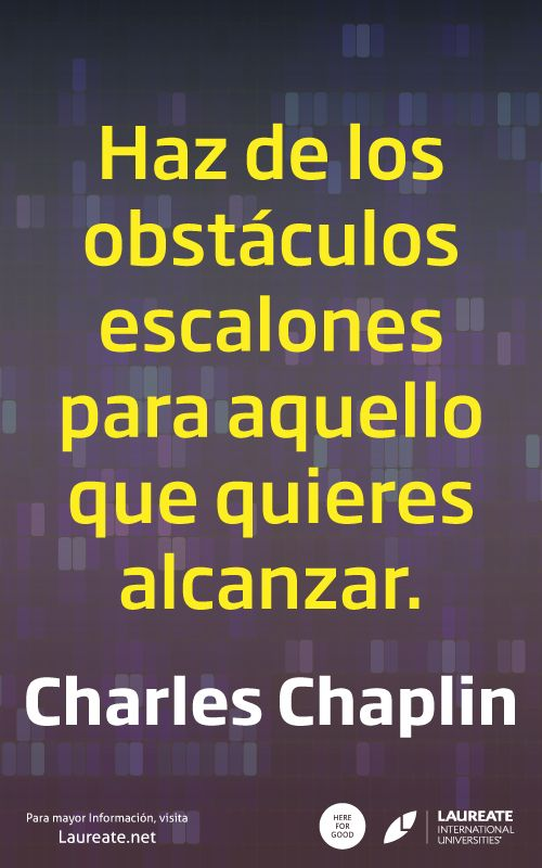 Con cada paso estarás más cerca de tus metas, ¡no te rindas! #Frases #Citas #Inspiración