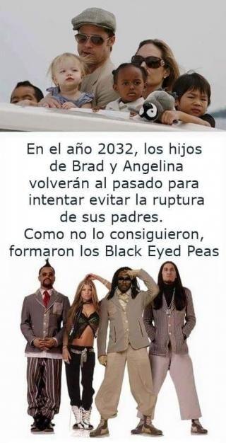 Humor(es) #10698293