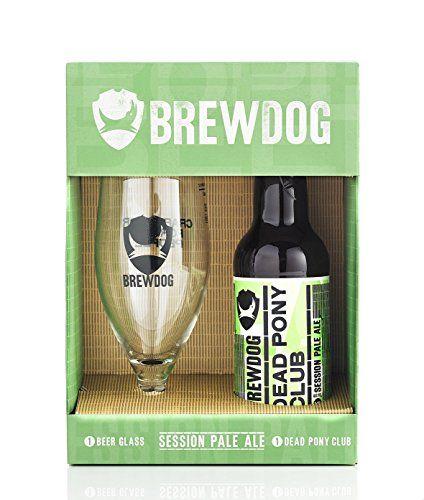 18 best Craft Beer Gift Sets images on Pinterest | Beer gifts ...
