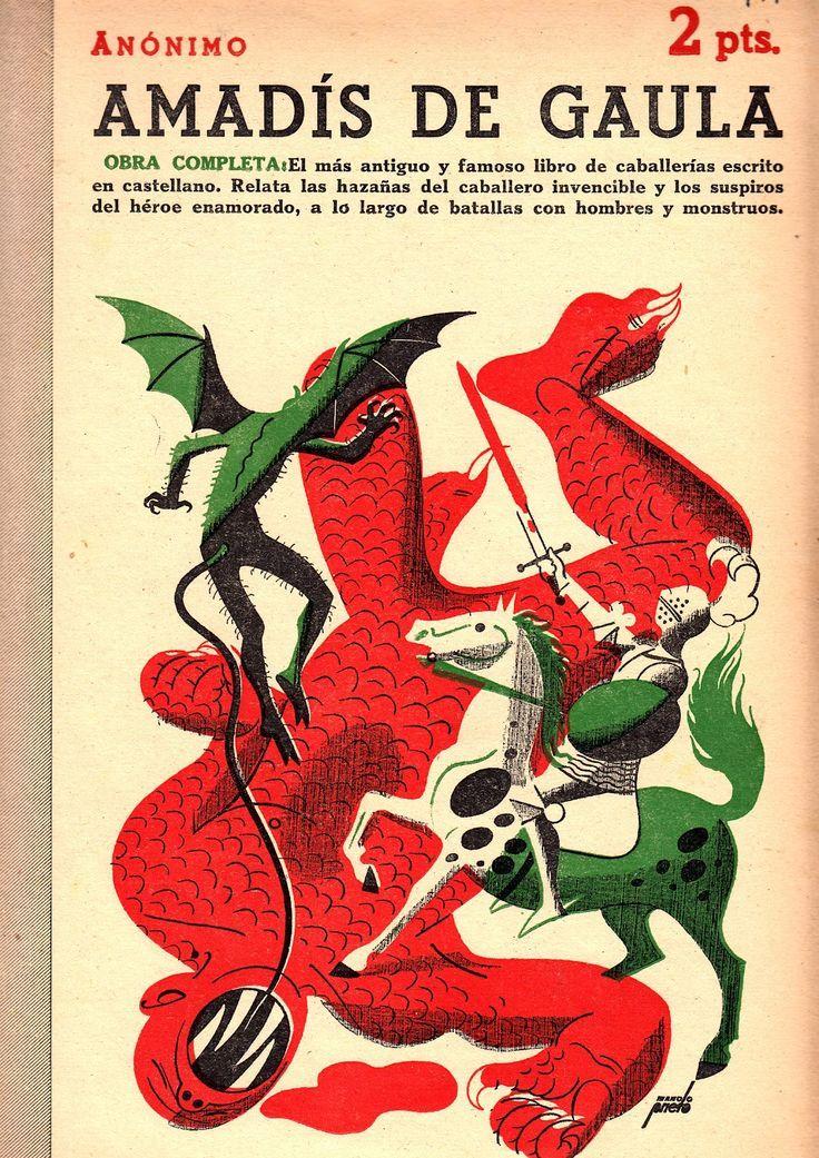 novelas y cuentos - Buscar con Google