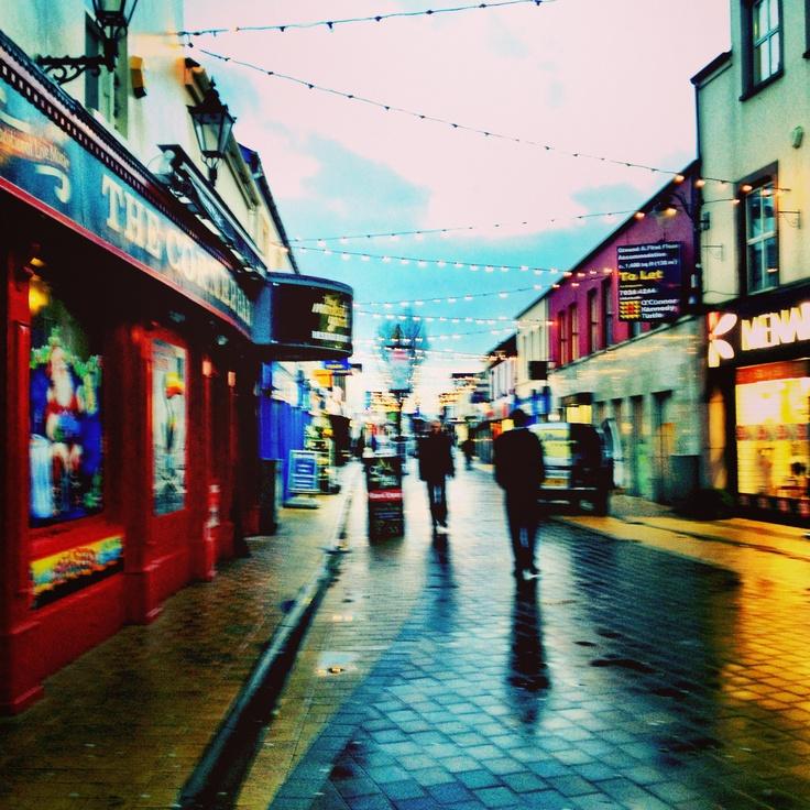 Limavady Ireland LondonderryIrelandIrish 11 best Places Iu0027ve