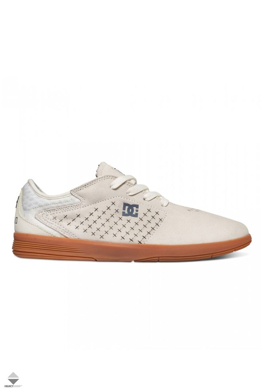 Buty DC Shoes New Jack S Felipe
