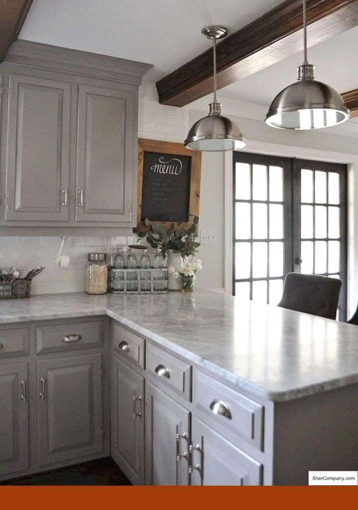 Kitchen Cabinets In Jacksonville Florida A Stunning Kitchen Refresh In Jacksonville Fl By Debra James Of Design Line Works The Origi Kitchen Refresh Residential Interior Design Custom Kitchens Design Incredible