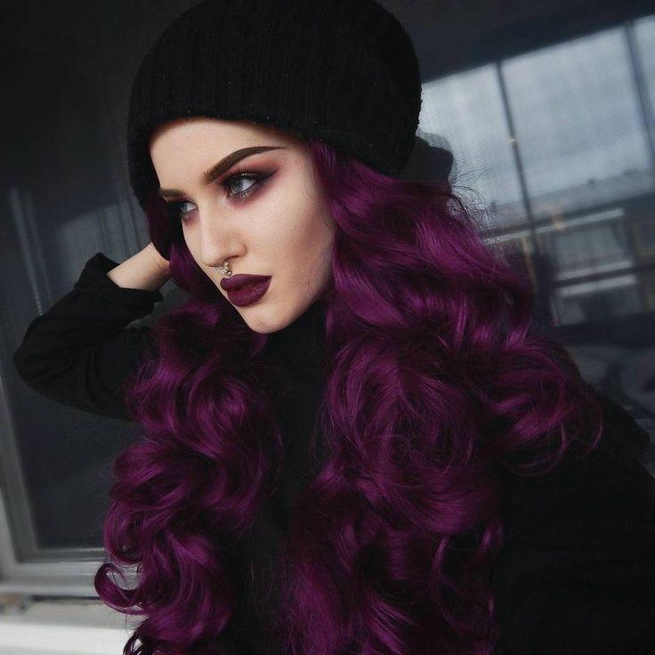 1322 best Hair colors 4 me images on Pinterest ...