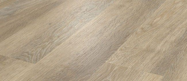 Lime Washed Oak - Karndean flooring