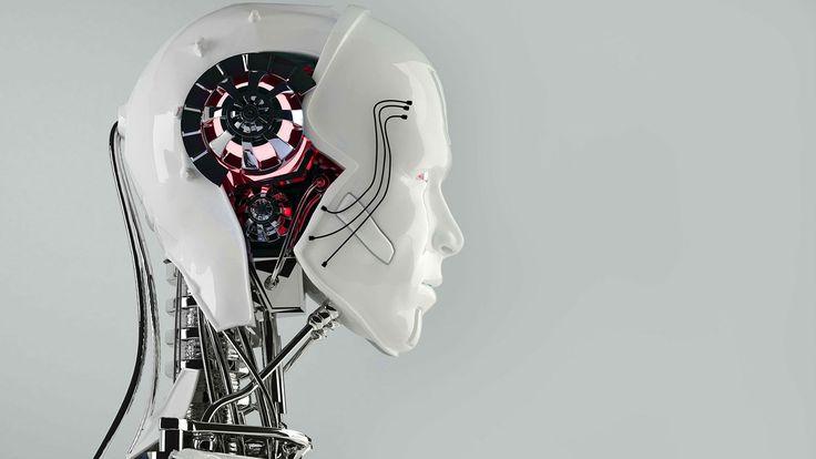 ai partnership artificial intelligence feat