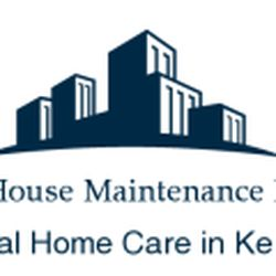 Photo of Total Home Maintenance Services - Tralee, Co. Kerry, Republic of Ireland. Chimney Sweep Services in Kerry