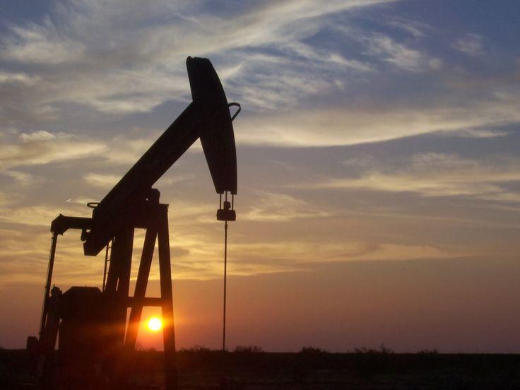 Los fabricantes de automóvil han investigado fuentes de energía alternativas para los derivados del petróleo. Esta innovación se ha intensificado en los últimos años con los automóviles propulsados…