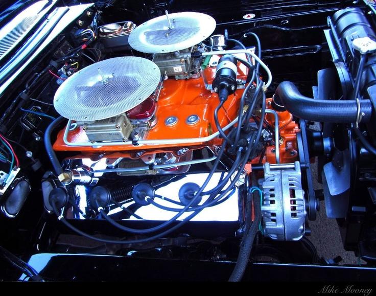 17 Best images about Hemi's on Pinterest   Classic muscle cars, Quad and Mopar