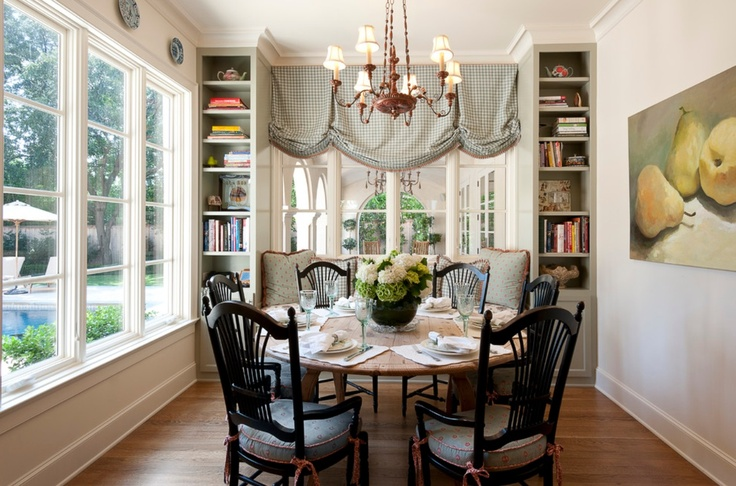 cozy dining room chez soi pinterest living room kitchen 2017 2018 best cars reviews