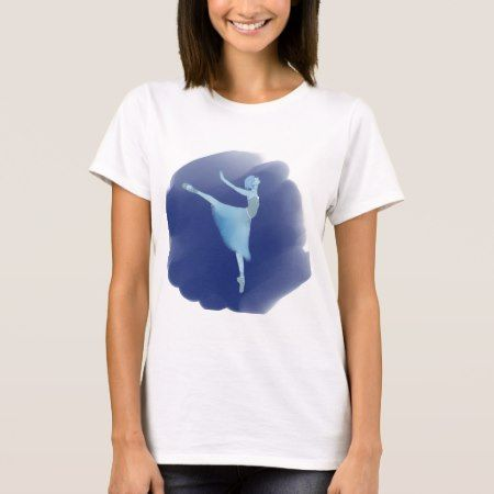Blue Pearl T-Shirt - click/tap to personalize and buy