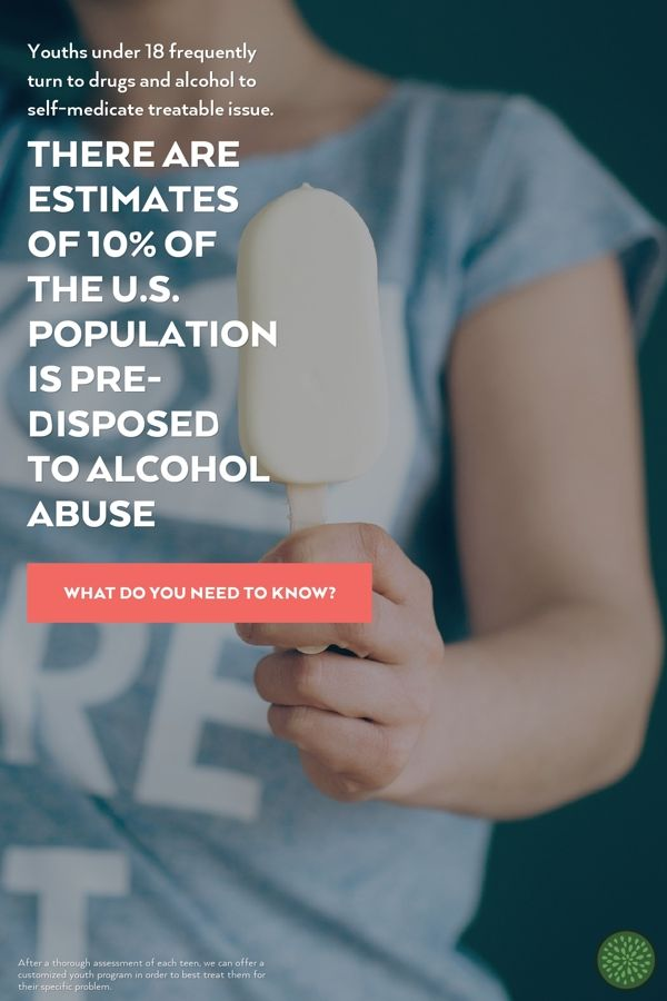105 best Alcoholism images on Pinterest | Addiction recovery ...
