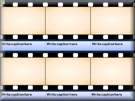 Templates in different styles that can be used to plan story writing and other classroom activities. All are totally editable and allow pupils to add in images, text, sounds and video in order to express or present ideas.
