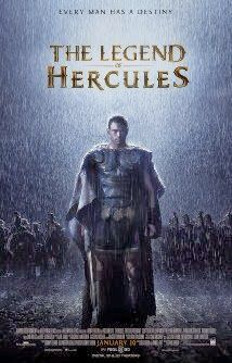 The Legend of Hercules (formerly known as Hercules: The Legend Begins and Hercules 3D) is an upcoming 2014  http://www.downloadwatchmovies.net/paranormal-activity-the-marked-ones/