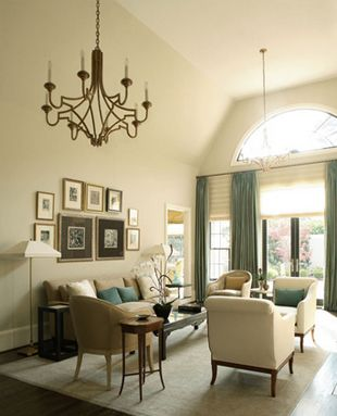 Best Cream Paint For Walls