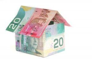 Can Anyone Really Deny The Real Estate Bubble Any Longer?