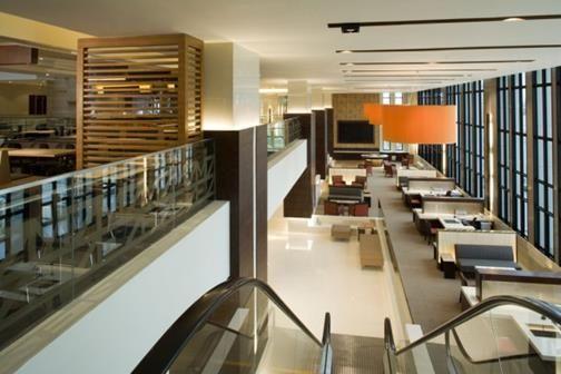 Bumrungrad International Hospital, Bangkok, Thailand  http://bit.ly/1rEsIkg