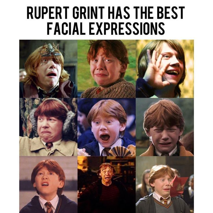 Your Daily Scoop Of Funniest Harry Potter Memes Ep 16 Swish Today Harry Potter Puns Harry Potter Jokes Harry Potter Cast