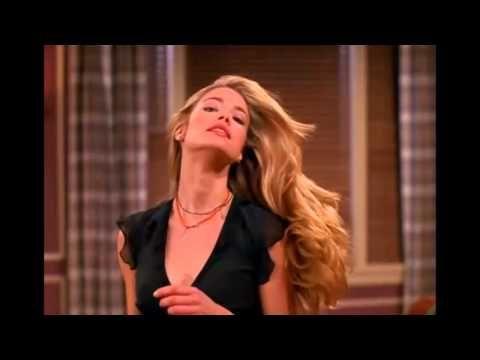 Celebrity Secrets: Denise Richards' Hair Care