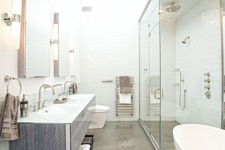 21 Best For The Home Images On Pinterest Bathroom Sinks Creativity And Fine Furniture
