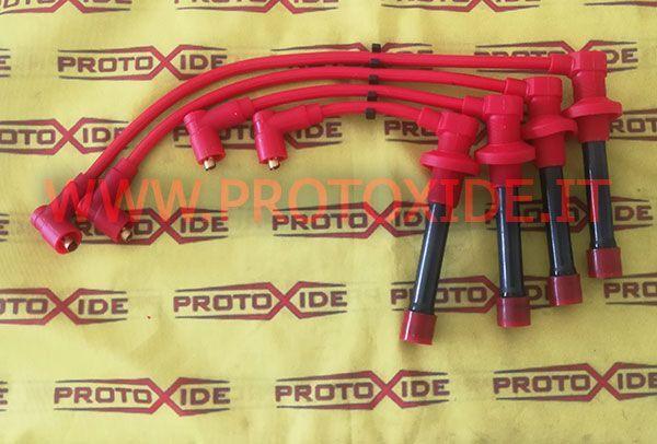 Pin Su Prodotti Protoxide