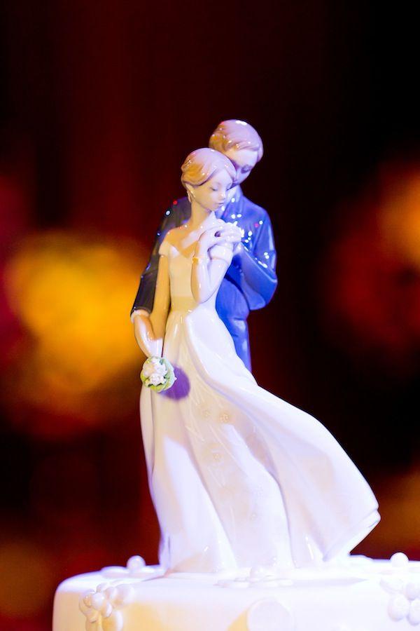 Vestida de Noiva   Fernanda Floret   Blog de casamentos cheios de amor de todo o Brasil
