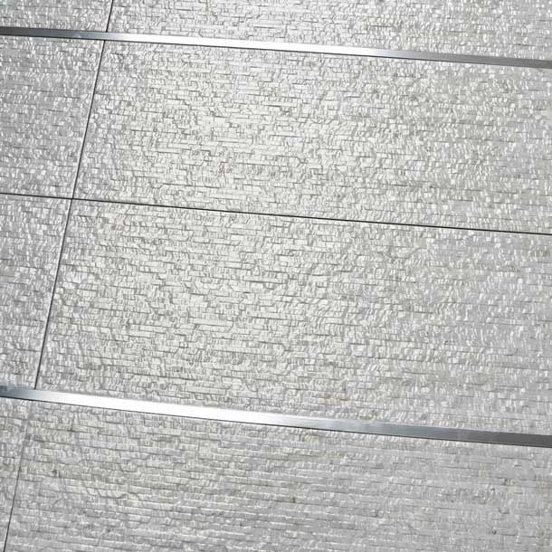 20x60cm Nimes Blanco Feature Tile By Emgres Ceramic Planet Co Uk Feature Tiles Stone Decor Ceramic Wall Tiles