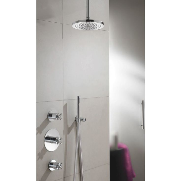 Best 25+ Thermostats ideas on Pinterest Neutral picture frames - badezimmer m amp ouml bel set
