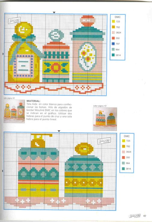 Bathroom theme pattern. This chart is a multi functional craft pattern. Uses include : cross stitch, crochet, knitting motifs, knotting, loom beading, Perler beading, weaving and tapestry design, pixel art, micro macrame, friendship bracelets, and anything involving the use of a charted pattern.