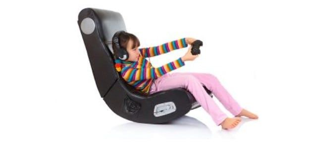 Top 10 Best Small Gaming Chair For Kids Gamers Kids Chairs Gaming Chair Chair