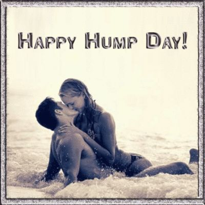 Happy Hump Day sexy wednesday hump day happy wednesday wednesday greeting wednesday graphic