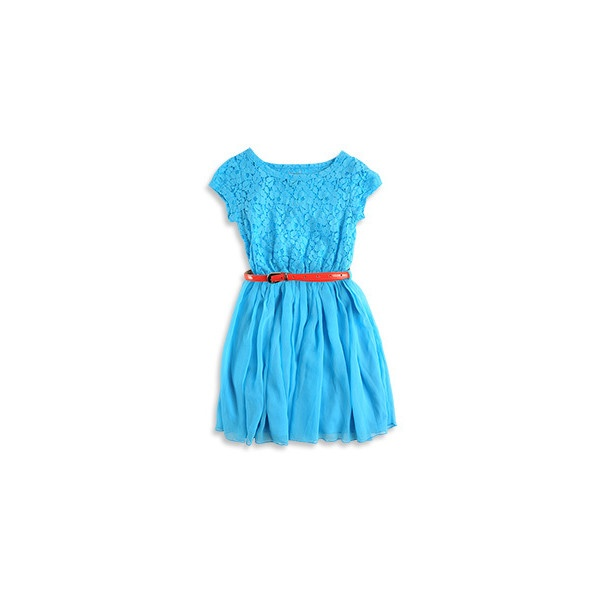 Pumpkin Patch New Zealand Quality Kids Clothing Online