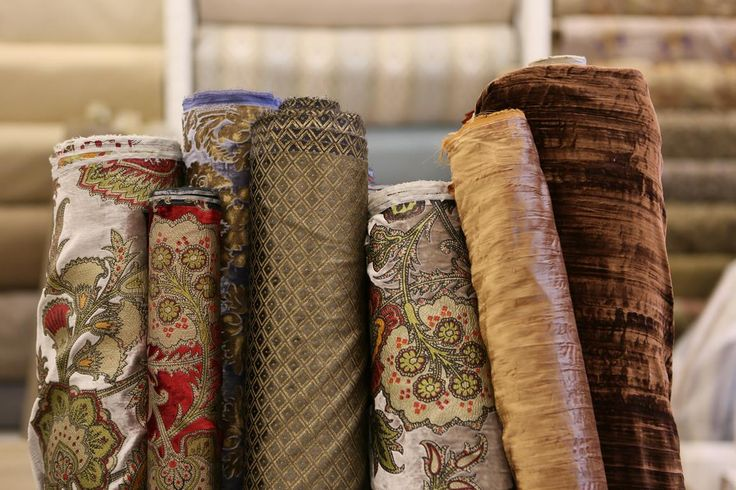 fabric kumaş perde product curtain
