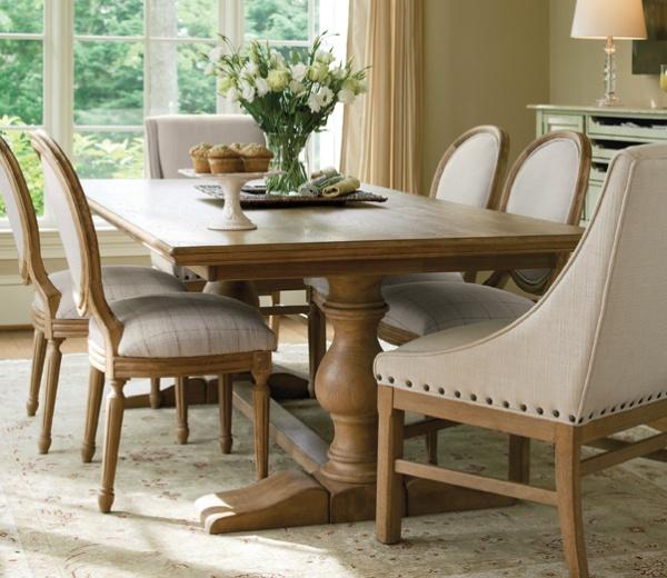 023756-tab Universal Furniture Great Rooms