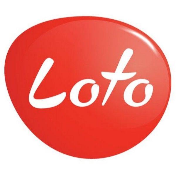 Lottotech Mauritius- Lottotech Results (Ebene, Mauritius)   Business