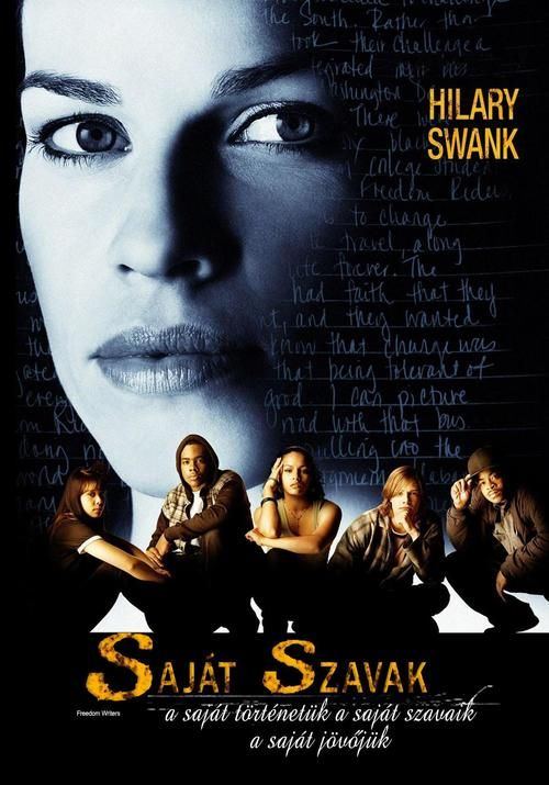 Freedom Writers 2007 full Movie HD Free Download DVDrip | Download  Free Movie | Stream Freedom Writers Full Movie Online HD | Freedom Writers Full Online Movie HD | Watch Free Full Movies Online HD  | Freedom Writers Full HD Movie Free Online  | #FreedomWriters #FullMovie #movie #film Freedom Writers  Full Movie Online HD - Freedom Writers Full Movie