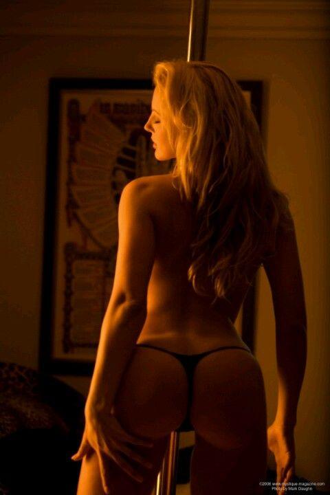 Nude shemale mariam micol s