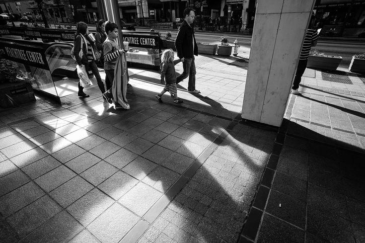 www.scottlowden.com/blog Leica Monochrom M w/ 18mm ASPH