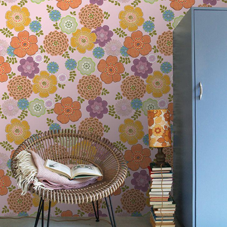 Best 25 Girls Bedroom Wallpaper Ideas On Pinterest: Best 25+ Kids Room Wallpaper Ideas On Pinterest