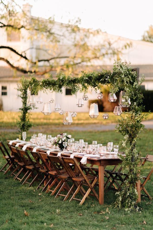 New Jersey | Rustic Bride | Barn Wedding Venues, Farm Wedding Venues, Rustic Wedding Venues - Part 3